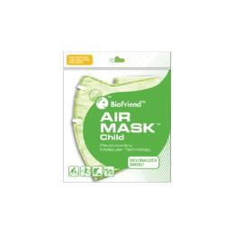 หน้ากากชีวภาพ Air Mask
