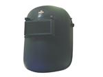 หน้ากากเชื่อมไฟฟ้า WH-684