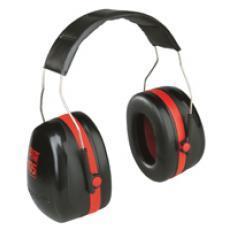ครอบหูลดเสียง  รุ่น -Peltor Optime 105 H10A