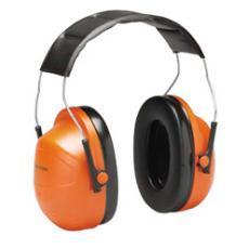 ครอบหูลดเสียง รุ่น -H31A รุ่นประหยัด