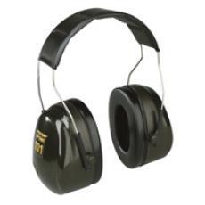 ครอบหูลดเสียง รุ่น -Peltor Optime 101 H7A