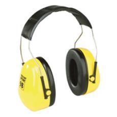 ครอบหูลดเสียง รุ่น -Peltor Optime 98 H9A