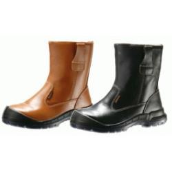 รองเท้าบู้ทนิรภัย รุ่น KWD805