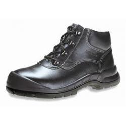รองเท้านิรภัยหุ้มข้อตาไก่ รุ่น KWD901