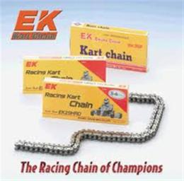 EK-Chains.jpg
