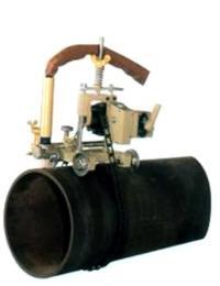 เครื่องตัดท่อแสตนเลส รุ่น CG2-11B