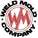 Weld-Mold---1.jpg