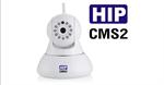 กล้องวงจรปิดไร้สาย wifi Smart Family Care CMS2