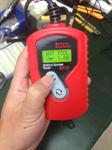 เครื่องวัดแบตเตอรี่ เครื่องวิเคราะห์แบตเตอรี่ วัดแบตเตอรี่ 12V Battery Analyzer CCA
