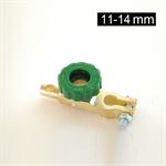 ขั้วแบตตัดต่อกระแสไฟขั้วเล็กNS60