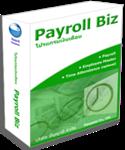 Payroll Biz