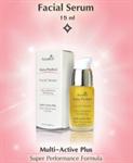 Aura Perfect Facial Serum 15 ml