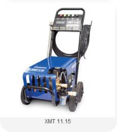เครื่องฉีดน้ำ รุ่น XMT 11.15