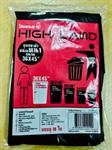 ถุงขยะ ไฮแลนด์