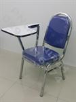 โปรโมชั่นเก้าอี้จัดเลี้ยงแลคเชอร์ เหล็กหนา 1 นิ้ว หนา1.2 มิล ราคาตัวละ 890 บาท โทร 089-1416374