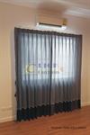 Click Curtain ผ้าม่านสำเร็จรูปที่มีจำหน่ายหลากสไตล์