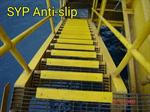 เเผ่นกันลื่น SYP Anti-slip