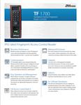 TF1700