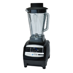hot sale blender 1800W