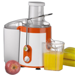 Juice Maker Extractor Machine