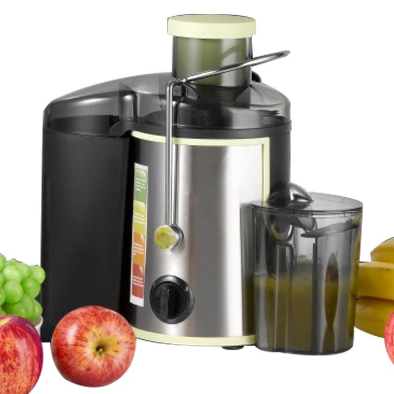 AJ10B juice extractor