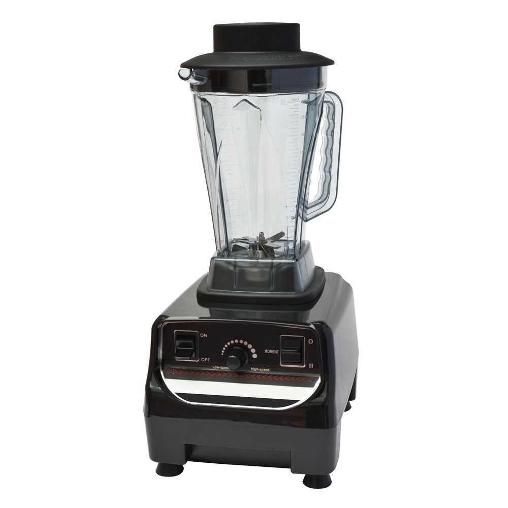 high power blender 2200W