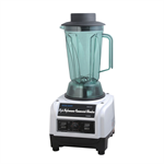 heavy duty 3HP blender