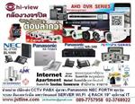 cctv hiview