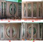ร้านวรกานต์ค้าไม้ ขายประตูไม้สัก,ประตูไม้สักกระจกนิรภัย,ประตูหน้าต่างไม้สัก