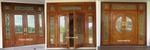 ร้านวรกานต์ค้าไม้ จำหน่าย ประตูไม้สัก,ประตูไม้สักกระจกนิรภัย,ประตูไม้สักบานคู่,ประตูไม้สักบานเดี่ยว