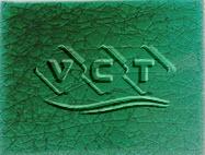 กระเบื้องเซรามิค กระเบื้องสระว่ายน้ำ - สีเขียวใหม่
