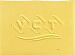 กระเบื้องเซรามิค กระเบื้องสระว่ายน้ำ - สีเหลือง