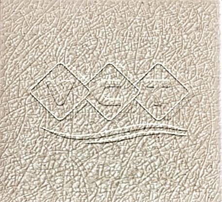 กระเบื้องเซรามิค กระเบื้องสระว่ายน้ำ - สีขาวใส