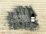 ผงถ่านไม้ไผ่ แท้ 100เปอร์เซ็นต์ (Bamboo Charcoal)