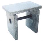 Balance Tables / โต๊ะวางเครื่องชั่ง