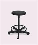 เก้าอี้ห้องปฏิบัติการ