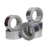 อลูมิเนียมเทป Aluminium Tape