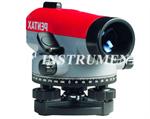 กล้องระดับอัตโนมัติ PENTAX AP-281 กำลังขยาย 28เท่า