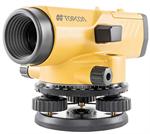 กล้องระดับ TOPCON รุ่น AT-B4A กำลังขยาย 24เท่า