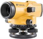 กล้องระดับ TOPCON รุ่น AT-B3A กำลังขยาย 28เท่า