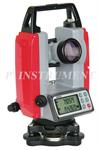 กล้องวัดมุมดิจิตอล  PENTAX ETH-502