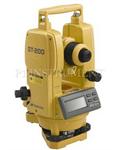 กล้องวัดมุมอิเล็กทรอนิกส์  TOPCON  DT-209