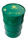 Crank Shift Oil CT220