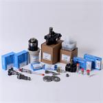 diesel plunger barrel 134101-6420/P49