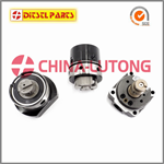 Head Rotor 096400-1250 For Toyota HILLUX