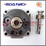Head Rotor For Nissan OEM Part Number 146403-3120 Factory Price