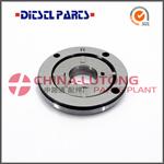 DENSO feed pump 096140-0020 1 467 030 307 17MM
