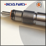 Wholesale Injector In Fuel Systems Diesel Injector 0 445 120 078