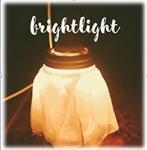 Bright Light Doll