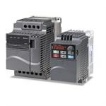 อินเวอร์เตอร์ Delta รุ่น VFD-E 0.75kW 1HP 1phase 220V